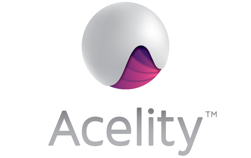 Acelity Group